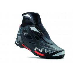 scarpa X-Cross GTX
