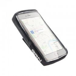 Porta Smartphone
