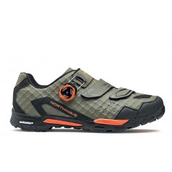 scarpa Outcross Plus