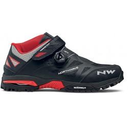 scarpa Enduro Mid