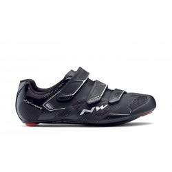 scarpa Sonic 2