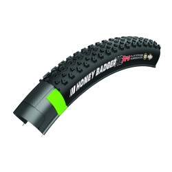 Honey Badger XC Pro K1127A DTC TR