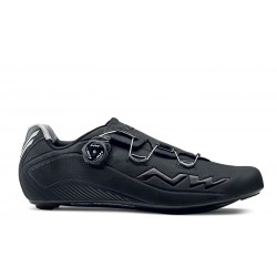 scarpa Flash 2 Carbon
