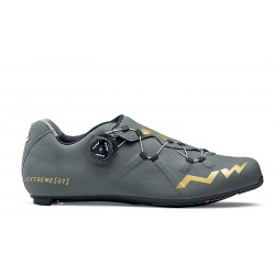 scarpa Extreme GT