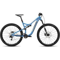 ciclo Stumpjumper FSR Comp M5 Evo 29