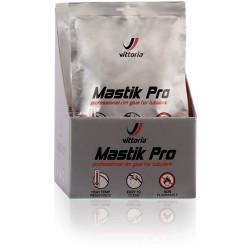 mastice Mastik Pro