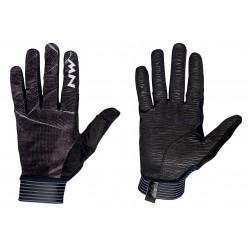 guanti Air Full Finger Glove