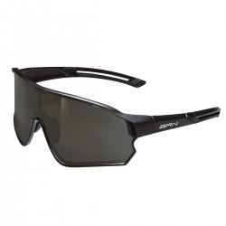 occhiale Max Polarizzato