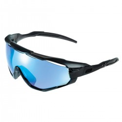 occhiale RX01