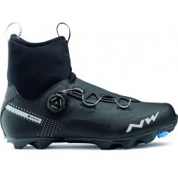 scarpa Celsius XC Arctic GTX