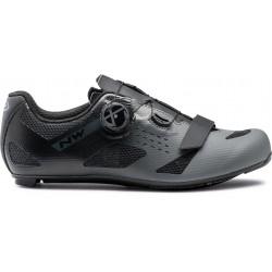 scarpa Storm Carbon
