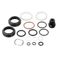 kit service basic 200H/1YR
