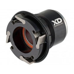 corpo ruota libera XD 11v per mozzi X0