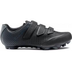 scarpa Origin 2