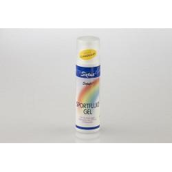 crema Sportfluid gel 100ml