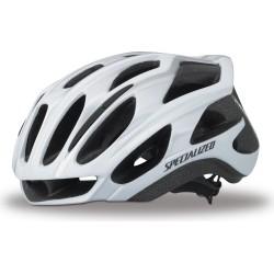 casco Propero 2