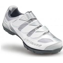 scarpa Riata Wmn