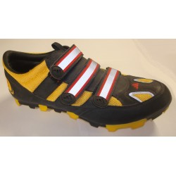 scarpa Gradient