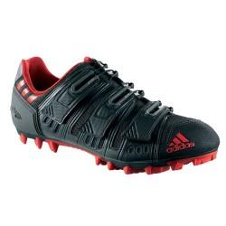 scarpa Marathon