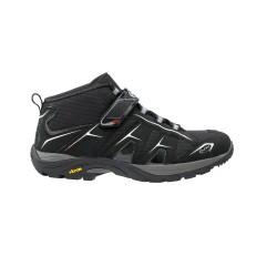 scarpa Dolomites 5/8