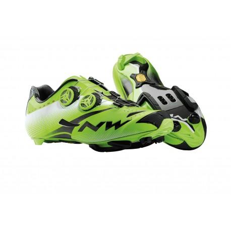 scarpa Extreme Tech MTB Plus
