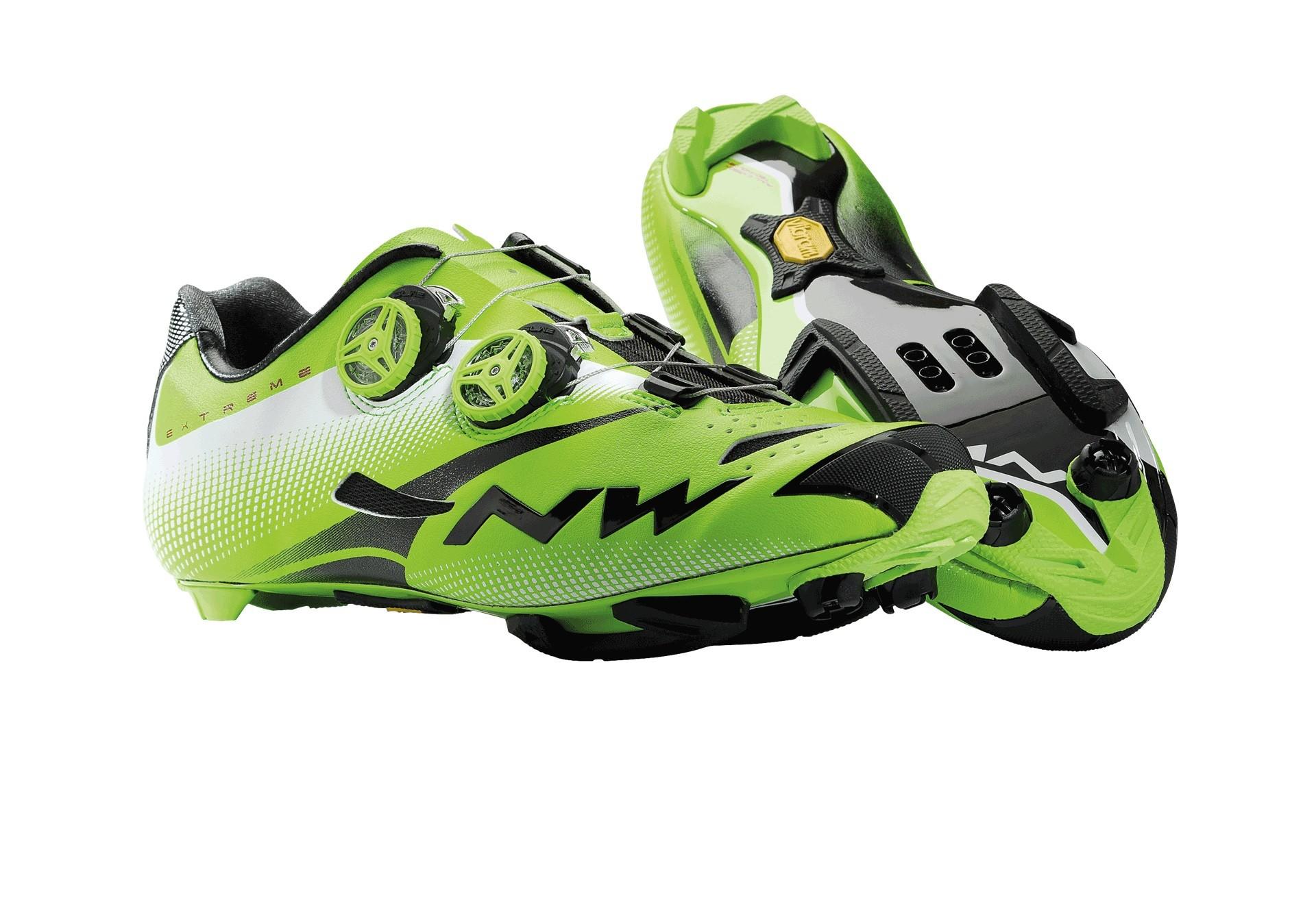 online retailer b0c59 c1f95 scarpa Extreme Tech MTB Plus