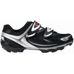 scarpa Spike