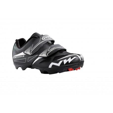 scarpa Spike Evo
