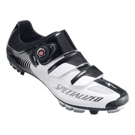 scarpa Pro XC