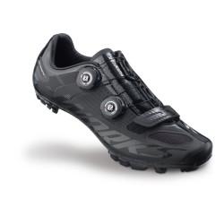 scarpa S-Works XC