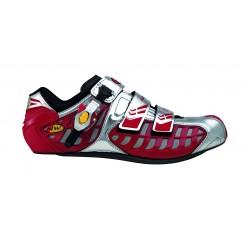 scarpa Aerator Racing