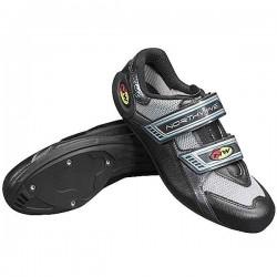 scarpa Solo 2002