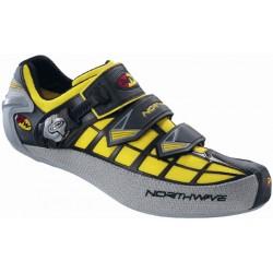 scarpa Speedster