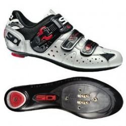 scarpa Genius 5