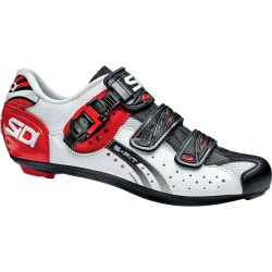 scarpa Genius 5-Fit Carbon Mega