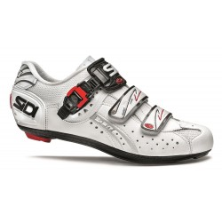 scarpa Genius 5-Fit Carbon