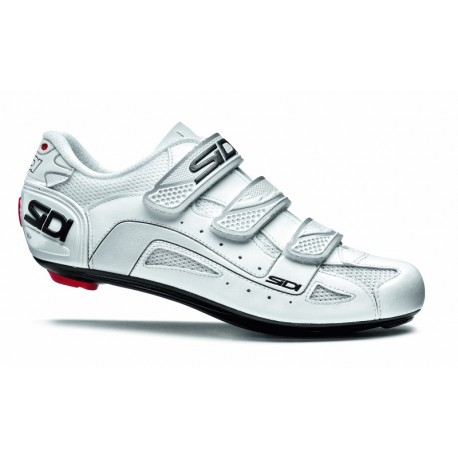 scarpa Tarus
