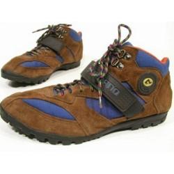 scarpa SH-M055
