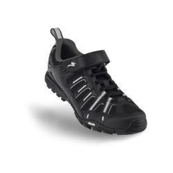 scarpa Tahoe Sport