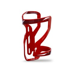 portaborraccia Zee Cage II destro